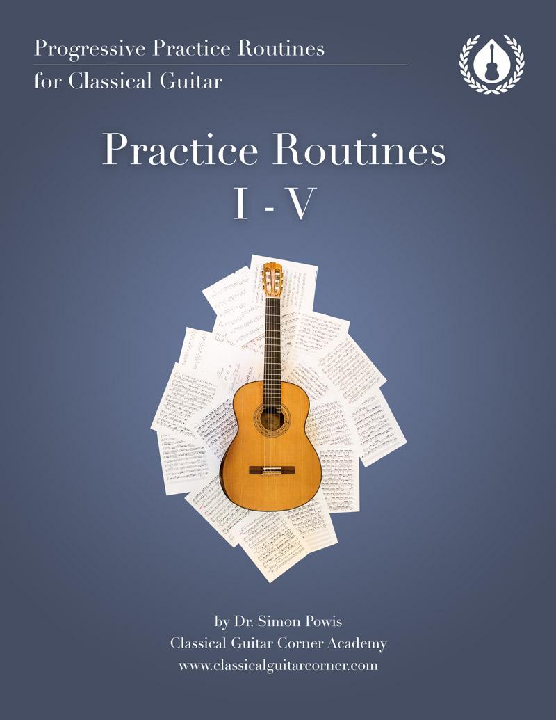 7_technical_routines_level_1_-_by_simon_powis-1
