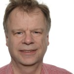 Profile photo of Richard Sørensen