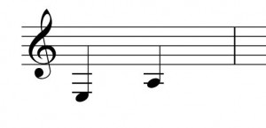 Bass Stopping 1